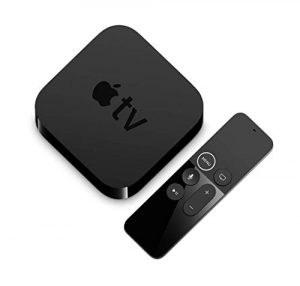 apple tv 4k 64gb latest model renewed 1