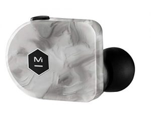 master dynamic mw07 plus true wireless earphones noise cancelling with 1