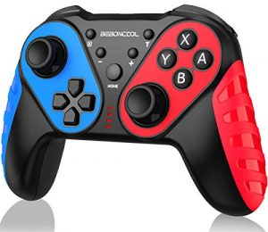 switch controller for nintendo switch replace for nintendo switch 1