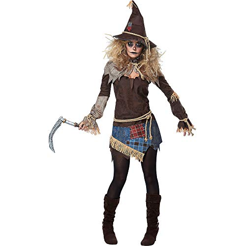 Best Halloween Costumes 2020: Costumes Ideas