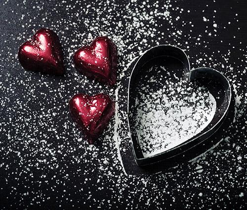 Best Valentine Gifts for Boyfriend