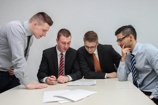 Tech Skills for HR 1