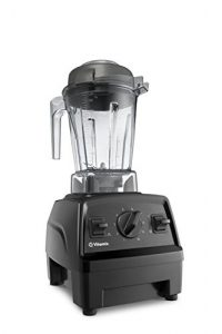 vitamix e310 explorian blender professional grade 48 oz container black