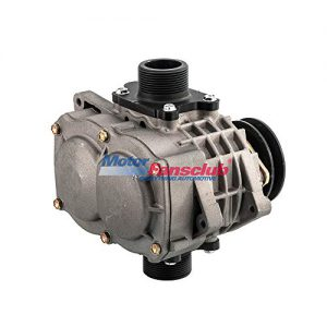 motorfansclub remanufactured roots supercharger compressor blower booster
